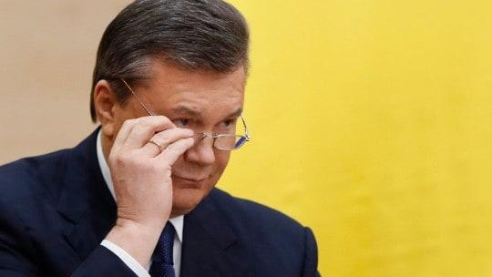 Верховна Рада уже ухвалила поправки від Януковича. Але нам потрібно ВЕТО!